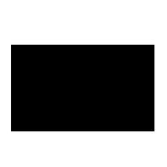 bao_logo_icon